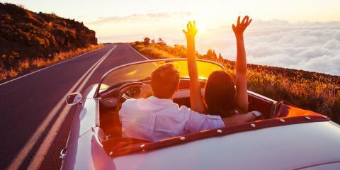 5 Common Myths About Auto Insurance, Edina, Minnesota