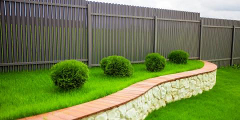 What to Know About Homeowners Insurance When Installing a Fence, Edina, Minnesota