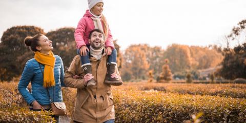 Your Guide to Term Life Insurance Policies, Edina, Minnesota