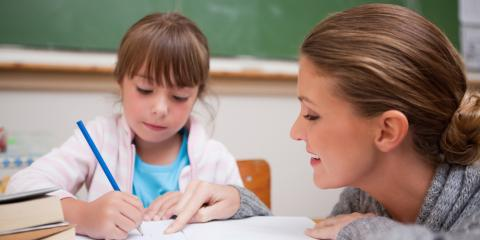 5 Excellent Benefits of a One-on-One Tutor, Edison, New Jersey