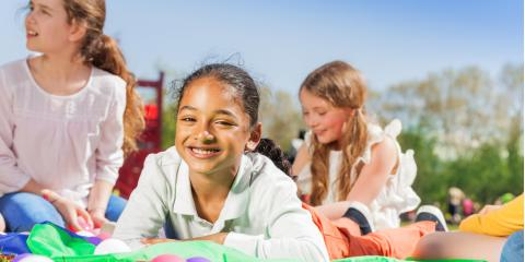 Why You Should Send Your Child to Summer Camp, Hackensack, New Jersey