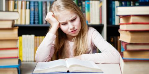 3 Ways a Tutor Will Help Your Child Get Ahead, Hackensack, New Jersey
