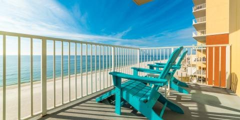 Up to 20% Off At Seawind Condos in Gulf Shores!, Panama City Beach, Florida