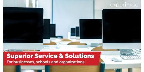 Apple® Devices for Businesses and Schools, ,