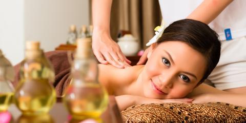 5 Ways Aromatherapy Benefits You in Mind, Body, & Spirit, Sni-A-Bar, Missouri