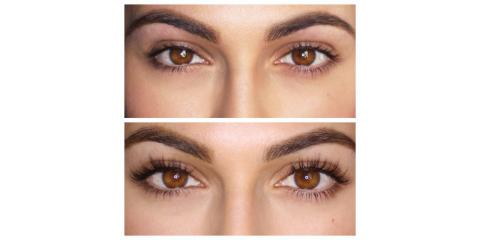 June Lash Special This Week Only!, Rochester, New York