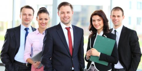 3 Important Communication Skills For Effective Leadership, Huntington, New York