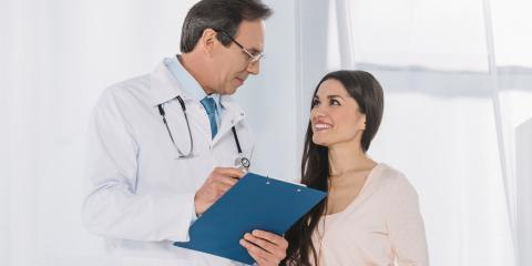What to Know About the Egg Freezing Procedure, Millburn, New Jersey