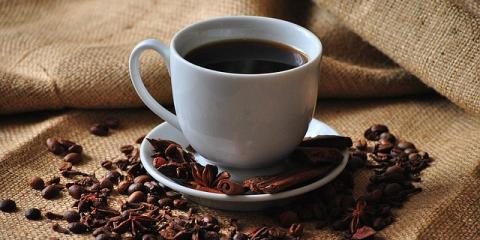 Honolulu's Favorite Breakfast Restaurant Shares 10 Fun Facts About Hawaiian Kona Coffee, Honolulu, Hawaii