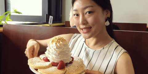 3 Ways to Get Seated Quickly at Honolulu's Best Breakfast Restaurants, Honolulu, Hawaii