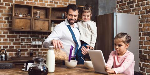 Remodeling Your Home for a Growing Family, Milford, Connecticut