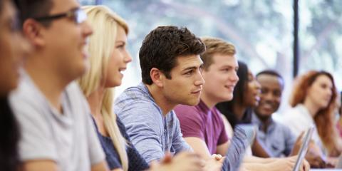 How to Choose the Right Electrocardiograph Technician School, Queens, New York