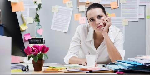 3 Telltale Signs It's Time for a Career Change, White Plains, New York