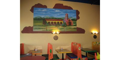 Enjoy Vegetarian Mexican Cuisine at O'Fallon's Favorite Tex-Mex Restaurant , Dardenne Prairie, Missouri