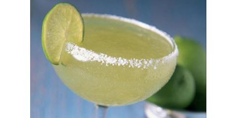 Margarita Specials - Best Margaritas in O'Fallon, Dardenne Prairie, Missouri
