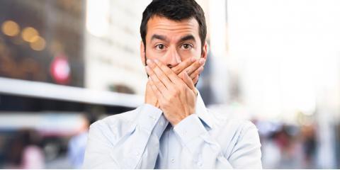 Elberta Dentist Shares 3 Top Causes of Gum Disease, Elberta, Alabama
