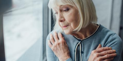 What to Know About Emotional Abuse in Nursing Homes, Omaha, Nebraska