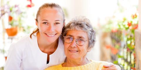 4 Signs It's Time for Your Loved One to Receive Elder Care, San Francisco, California