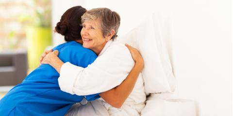 3 Steps to Take When Talking to a Loved One About Hiring a Caregiver, Queens, New York