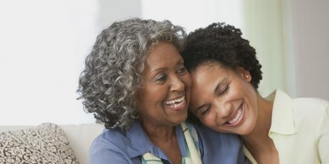 3 Ways Elder Care Services Will Help Your Family, Hackensack, New Jersey