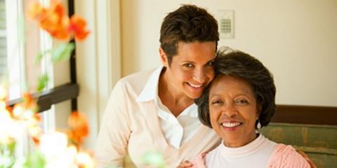 Always Best Care Senior Services Explains Why You Should Check on Your Elderly Neighbors, Palos Park, Illinois