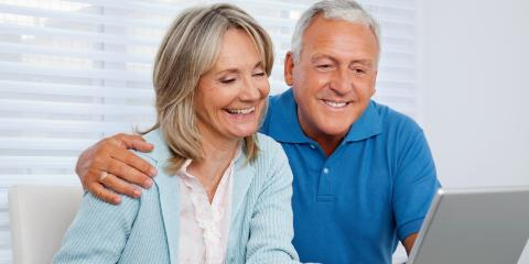 4 FAQ About Medicare, Rochester, New York