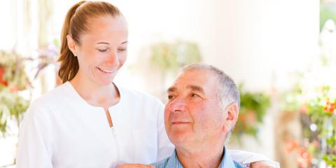 Free Mental Health First Aid Training for Elder Care Givers, West Adams, Colorado