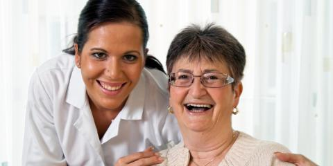 3 Standout Features of Elderly Assistance Programs, Garfield, Michigan