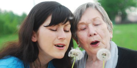 5 Common Questions Families Have About Elderly Care, Fort Lauderdale, Florida