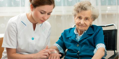 3 Ways At-Home Elderly Care Extends Your Loved One's Life, New Hartford, New York