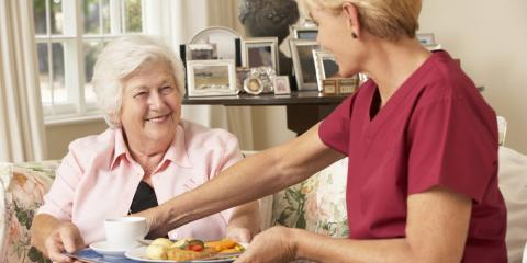 How to Choose a Home Care Provider, Onamia, Minnesota