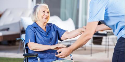 5 Tips to Select the Right Elderly Home Facility for a Loved One, Palmyra, Missouri