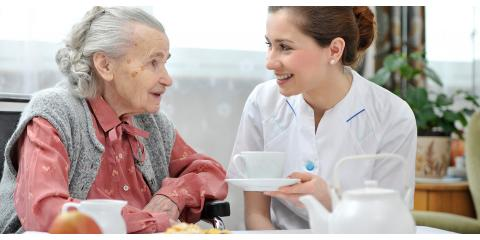 3 Benefits of Choosing In-Home Care for Your Loved One, Lincoln, Nebraska