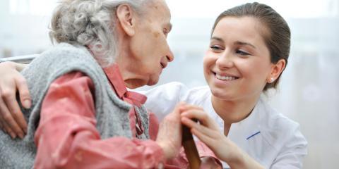 3 Ways Elderly Pain Management Improves Seniors' Lives, Brownfield, Texas