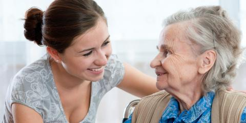 3 Signs Your Loved One Needs Senior Care, New Hartford, New York