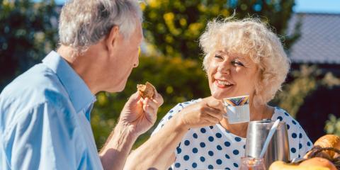 3 Senior Living Skincare Tips for Summer, Atlanta, Georgia