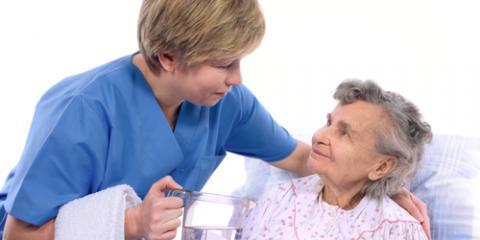 3 Factors to Consider When Hiring a Home Health Aide, Vandalia, Ohio