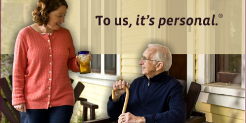 The Benefits of Receiving Senior Care at Home From Trained Care Professionals, Portsmouth, New Hampshire