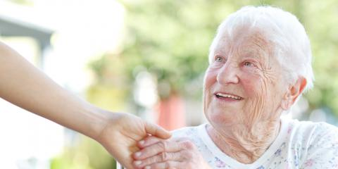 Is It Time to Find In-Home Care for Your Loved One?, Milwaukee, Wisconsin