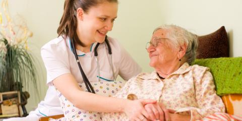 Why Everyone Needs Social Security Benefits Regardless of Age , Honolulu, Hawaii