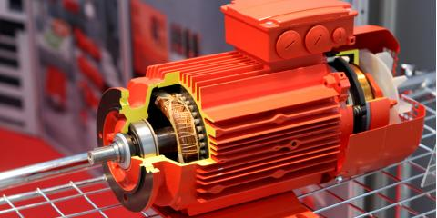 4 signs your electric motor is on its last legs machine