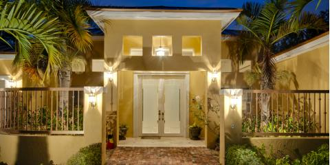 How to Choose Outdoor Lighting That Doesn't Draw Bugs, West Chester, Ohio