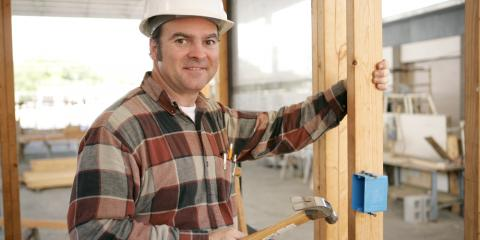 5 Questions to Ask Before Hiring an Electrical Contractor, Fishersville, Virginia