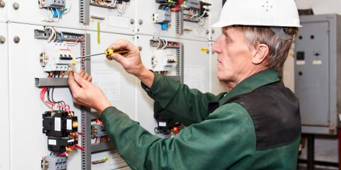 4 Questions to Ask Your Electrical Contractor, Bay Minette, Alabama