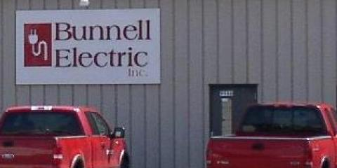 Top 5 Reasons to Choose Bunnell Electric as Your Local Electrical Contractors, West Chester, Ohio