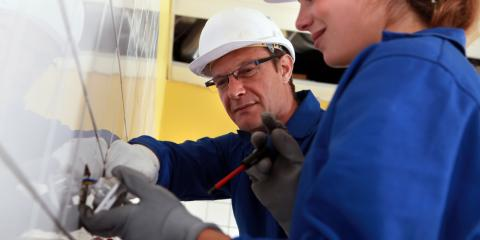 4 Questions to Ask Your Electrical Contractor, Pahoa-Kalapana, Hawaii