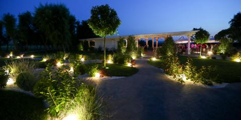 The Do's & Don'ts of Installing Landscape Lighting, Ashland, Kentucky