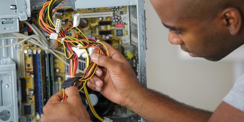 Top 5 Dangers of DIY Electrical Installation & Repairs, North Umpqua, Oregon