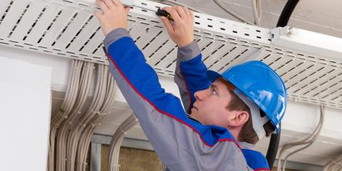 Top 3 Reasonsto Have an Electrician Who Does Emergency Repairs, Ashland, Kentucky