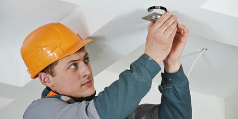 4 Important Electrical Maintenance Tips, Wisconsin Rapids, Wisconsin